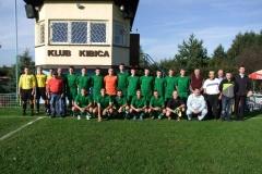 Nasze drużyny 2014 rok